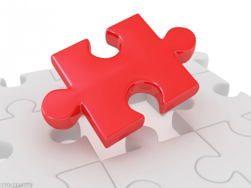 3dPuzzle_138025928.jpg