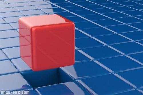 3dcubes_337822688.jpg