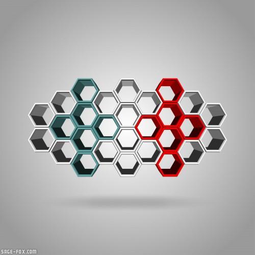 3dhexagon_74367689_original.jpg