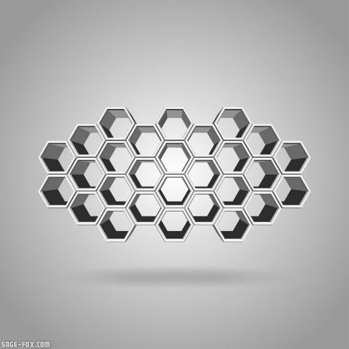 3dhexagons_74367567_original.jpg