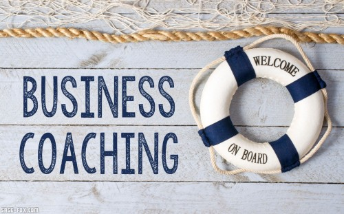 BusinessCoaching_338876036.jpg