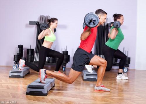 Fitness_117093346.jpg