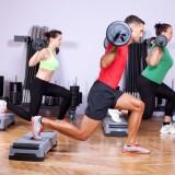 Fitness_117093346