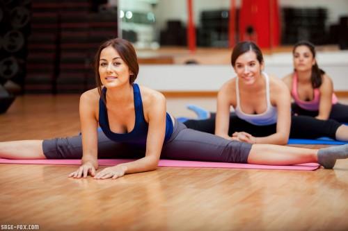 Fitness_167027150.jpg