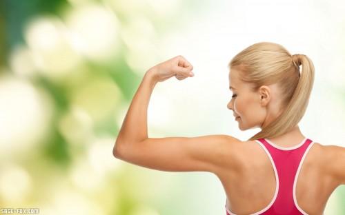 Fitnesstraining_182936972.jpg