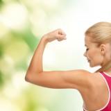 Fitnesstraining_182936972