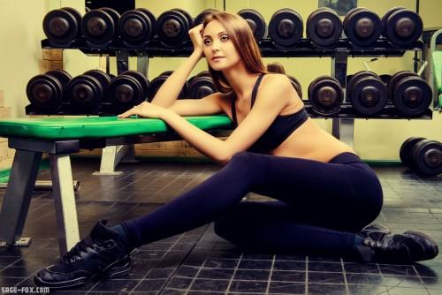 Goodshape.Fitnessequipment_97281794_original.jpg