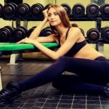 Goodshape.Fitnessequipment_97281794_original