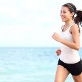 Runningwoman_22921848_original