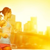 Runningwoman_26073519_original