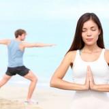 Yogameditation_22921818_original