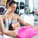 fitnesscenterwithherpersonalcoach_182867078