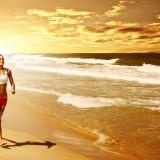 runningwoman_10426608_original