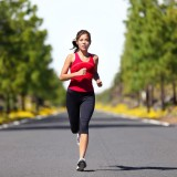 runningwoman_22961488_original
