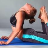 yogastretchingexercise_97623344_original
