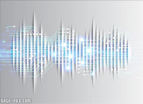 AbstractTechnology_343060976.jpg