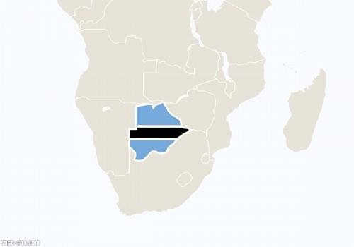 Botswana_337534289.jpg