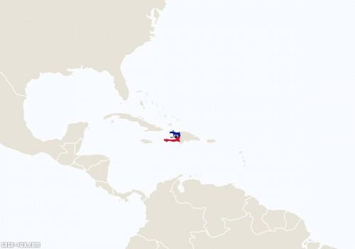 Haiti_338641430.jpg