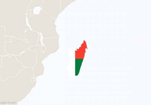 Madagascar_337810832.jpg
