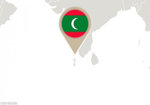Maldives_235437319.jpg