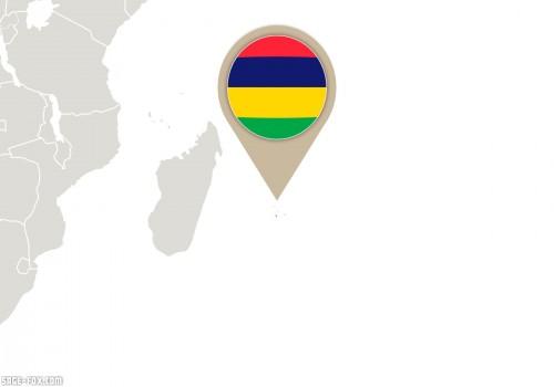 Mauritius_236414821.jpg