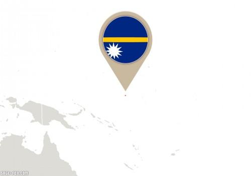 Nauru_236414836.jpg