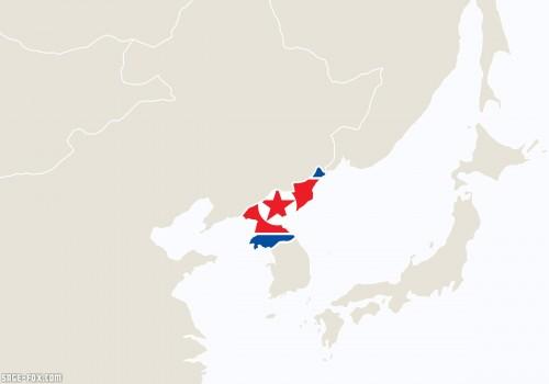 NorthKorea_342169391.jpg