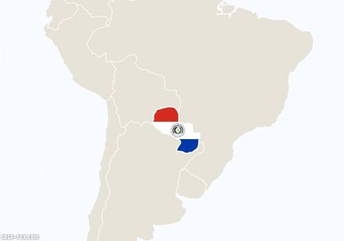 Paraguay_337951961.jpg