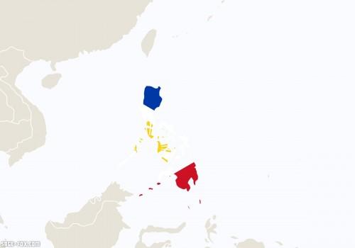 Philippines_342275786.jpg