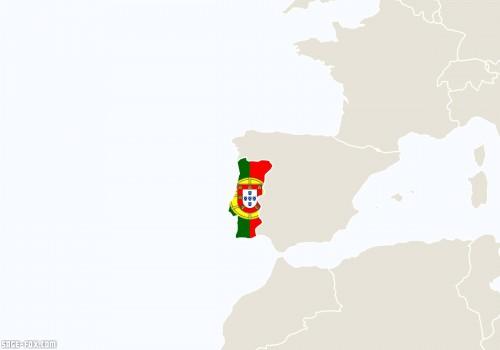 Portugal_333946400.jpg