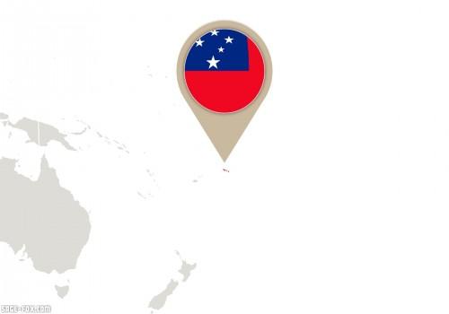 Samoa_236415688.jpg