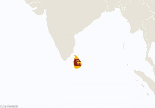 SriLanka_342149630.jpg