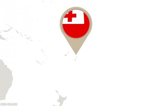Tonga_236414875.jpg