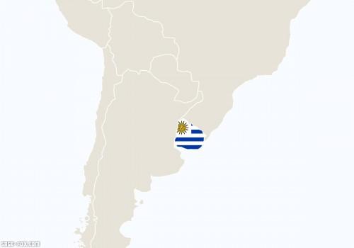 Uruguay_337951943.jpg