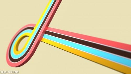 retro_3d_striped_1080p_wallpaper.jpg