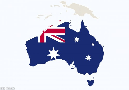 Australia_342475373.jpg