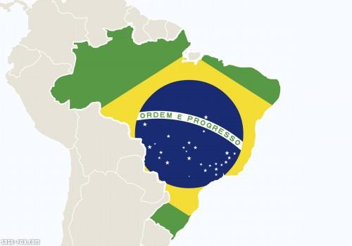Brazil_337930523.jpg
