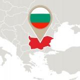 Bulgaria_234200554