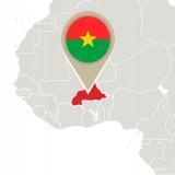 BurkinaFaso_235404409