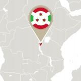 Burundi_235404487