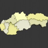 Slovakia_260418104
