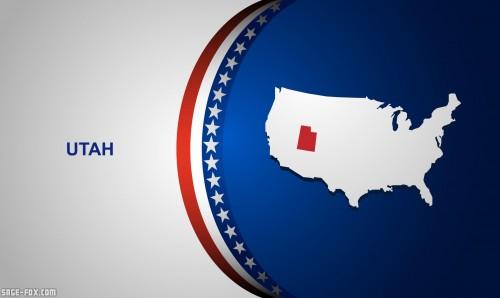Utah_47426761_original.jpg