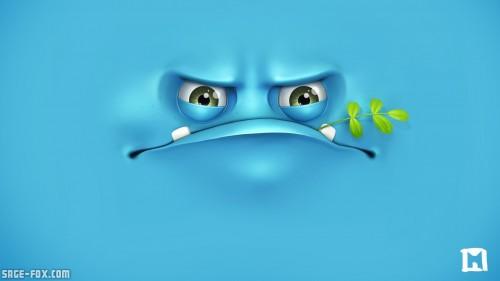 Grumpy_face-HrreD.jpg