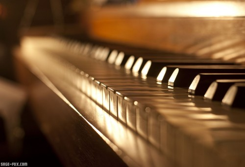 Pianokeyboard_6951777_original.jpg