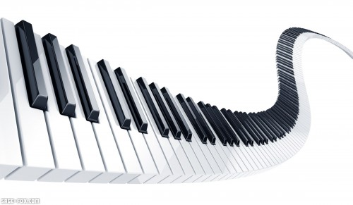 Pianokeys_8283431_original.jpg