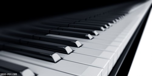 Pianokeys_8283443_original.jpg