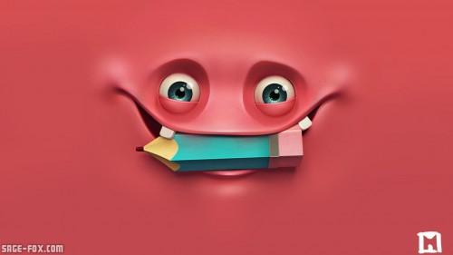 happy_face-HertttD.jpg
