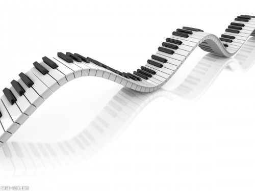 pianokeyboardwave_73608547_original.jpg