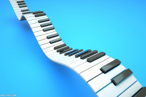 pianokeyboardwaves_94407928.jpg