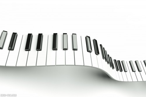 pianokeyboardwaves_94613683.jpg